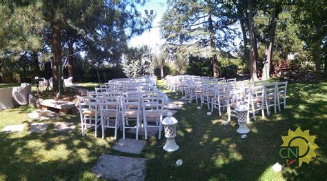arco fiori matrimonio di simona e marco casanatura vivaio