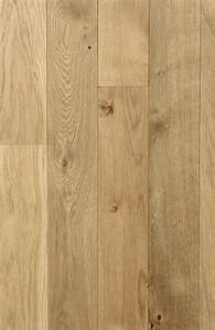 25 best ideas about parquet texture on pinterest With vers de bois parquet