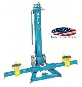 lazzar s floor jack hydraulic cylinder repair part
