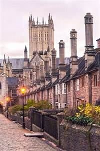 10 Best Things To Do In Wells  England U0026 39 S Tiny Cathedral