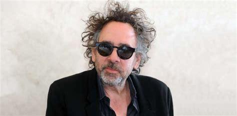 Märzhase Tim Burton by Lecciones Sobre El 233 Xito De La Mano De Tim Burton