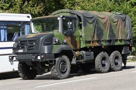 gebrauchte militärfahrzeuge kaufen frankreich lkw fotos fahrzeugbilder de