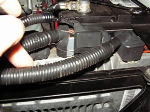 Holden Jackaroo Engine Diagram