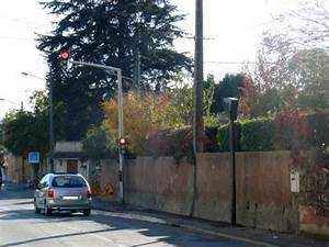 Feu Rouge Radar : al s radar feu rouge avenue d 39 anduze ~ Medecine-chirurgie-esthetiques.com Avis de Voitures