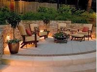 Patio Designs Beautiful Brick Patio Design Ideas - YouTube