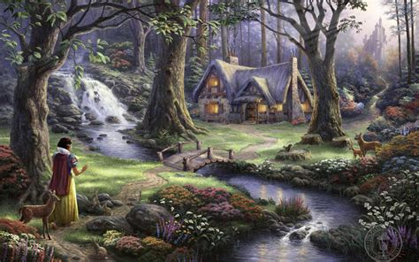 fantasy places  world pictures