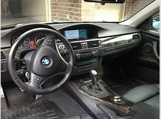 Purchase used 2007 BMW 335i Coupe 2Door twin turbo 30L