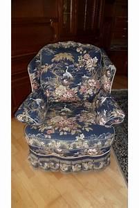 Polster Für Couch : stilvolle couchgarnitur im englischen landhausstil f r 8 ~ Michelbontemps.com Haus und Dekorationen