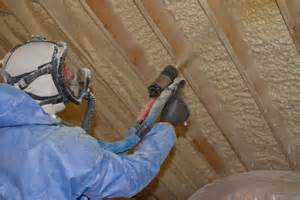 ceiling insulation basement ceiling cathedral ceiling insulation from dr energy saver