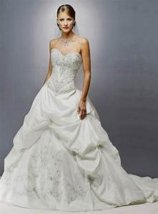 expensive wedding dresses naf dresses With wedding dresses expensive