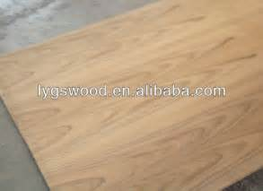 oak flooring grades buy oak flooring grades teak veneer plywood burma teak