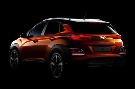 Hyundai Car :  Specs, Details, Photos By Car Magazine