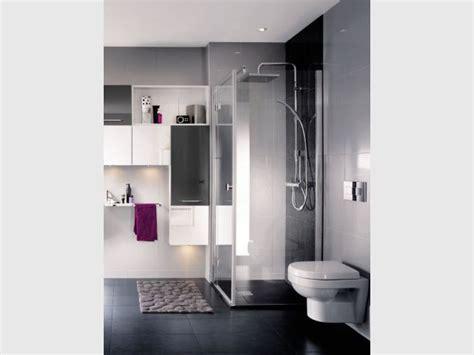 remplacer un baignoire par une tout savoir pour remplacer sa baignoire par une