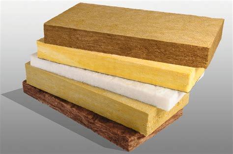 Waermedaemmung Und Daemmstoffe d 228 mmstoffe d 228 mmmaterial entscheidungskriterien