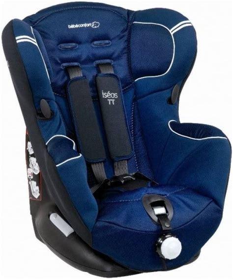 age limite siege auto bébé confort siège auto iséos tt oxygen blue