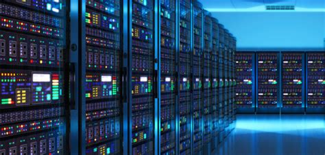 equinix abrio su primer data center en colombia inversor