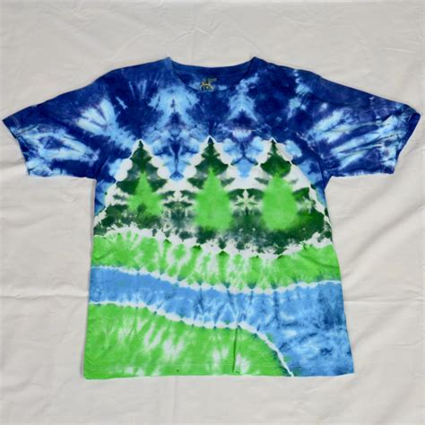 cool tie dye designs roslyn rags tie dye shirts storefront featuring