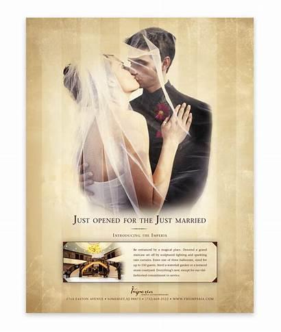 Advertising Ad Agency Magazine Magazines Winning Award