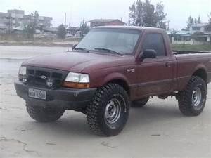 Pneu Ford Ranger : opini o pneu ranger ~ Farleysfitness.com Idées de Décoration