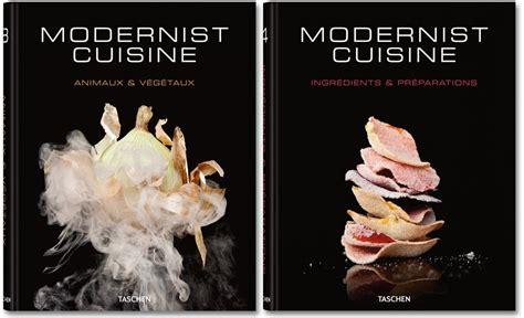 Livre Cuisine Fran Cuisine Homme Livre Images