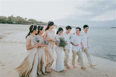 destination wedding budget tips great destination weddings