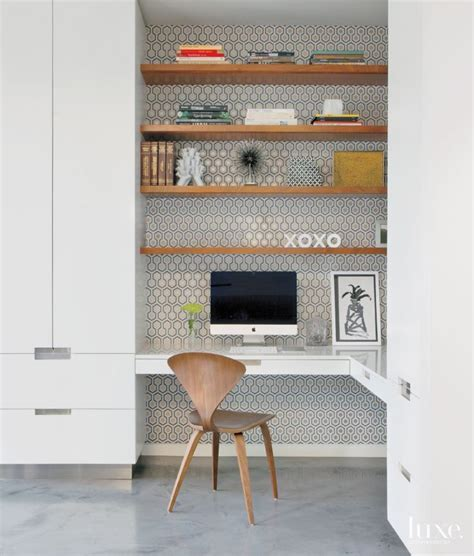 Living Room Study Nook Ideas by The Study Nook Finding The Right Spot In Your Home