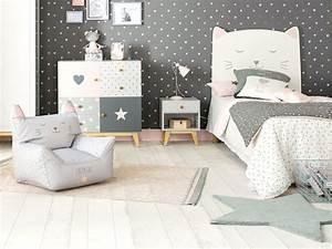 Maison Du Monde Chambre Bebe : deco chambre bebe garcon maison du monde ~ Melissatoandfro.com Idées de Décoration