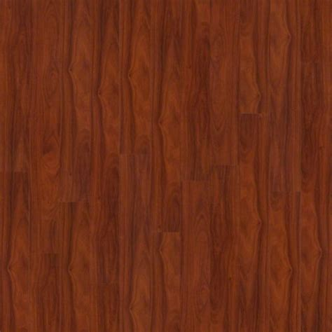 shaw laminate flooring with attached underlayment laminate floors shaw laminate flooring shaw radiant