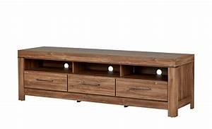 Lowboard 200 Cm : tv lowboard rubino breite 200 cm h he 60 cm holzfarben online kaufen bei woonio ~ Yasmunasinghe.com Haus und Dekorationen