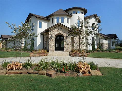 tomball real estate homes for sale realtyonegroup