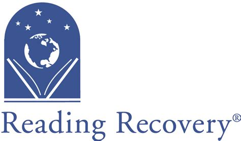 Reading Recovery Program Of Iowa  Richard O Jacobson Center For Comprehensive Literacy
