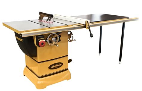 best portable table saw 2017 the best table saw for 2017 complete buyers guide reviews