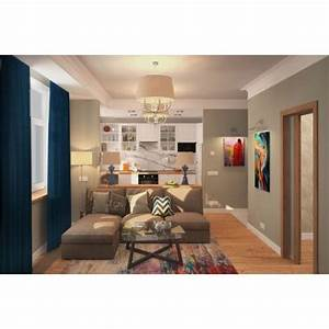 Aménagement D Un Garage En Studio : studio amenagement interieur studio with studio ~ Premium-room.com Idées de Décoration