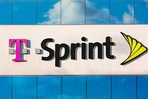 proof that the t mobile sprint merger would be awful for consumers bgr