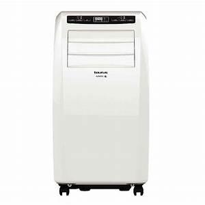Alpatec Taurus Ac 280 : climatiseur monobloc mobile alpatec taurus ac293kt vente ~ Dailycaller-alerts.com Idées de Décoration
