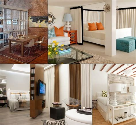 10 Ideas For Room Dividers In A Studio Apartment. Modern Kitchen Cabinet Pulls. Modern Wood Kitchen Table. Home Depot Kitchen Storage Cabinets. Slim Kitchen Storage. Kitchen Steel Storage Containers. Red Kitchen Faucet. Red Kitchen Decorative Accessories. Kitchen Cabinet Organizers Pull Out