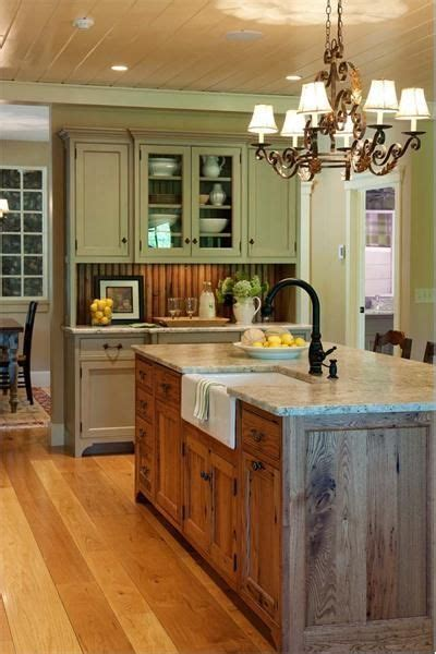 classic country kitchens classic country kitchen from crown point cabinetry 2220