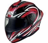 Test Shoei Multitec : ixs hx 603 test motorradhelm ~ Jslefanu.com Haus und Dekorationen