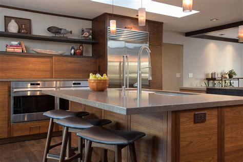 kitchen cabinets san jose ca kitchen cabinets san jose singertexas 8136