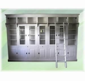 Wohnzimmerschrank Weis Raum Und Mbeldesign Inspiration