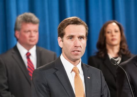 """Beau Biden In """"great Shape"""" Following Md Anderson. Crossroads Bible College Software For Payroll. Rachel Weisz Plastic Surgery. Boltless Industrial Shelving Buy Jet Plane. Central Air Conditioner Troubleshooting. 401k Loan For Home Purchase Mexico Etf Funds. Retail Business Process Flow. Free Online Advertisement Maker. Private Colleges In Maine Crowd Control Posts"""