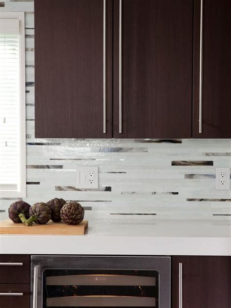 top kitchen design trends home building project