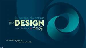 Graphic Designer Wallpaper