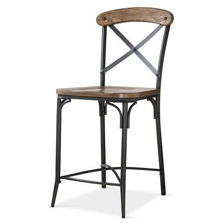 metal kitchen chairs target 25 best ideas about counter height stools on