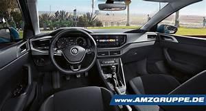 19 Elegant Vw Polo Gti Diesel