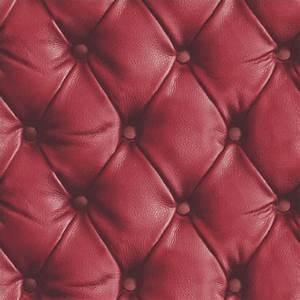 Papier Peint Effet Cuir : rouleau papier peint de luxe arthouse effet faux cuir ~ Dailycaller-alerts.com Idées de Décoration