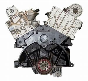 Ford Explorer 4 0 Sohc Rebuilt Engine Vin E Rebuild For