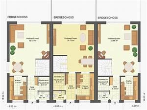 Kleines Schlafzimmer Einrichten Grundriss : grundriss bungalow mit 1 schlafzimmer klein die neuesten innenarchitekturideen ~ Markanthonyermac.com Haus und Dekorationen