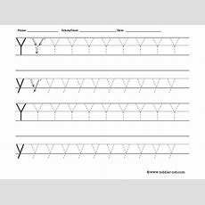 Alphabet Tracing Sheet  Best Of Alphabet Ceiimageorg