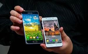 Comparatif Smartphone 2016 : samsung galaxy a5 et a3 2016 les prix sont en baisse meilleur mobile ~ Medecine-chirurgie-esthetiques.com Avis de Voitures